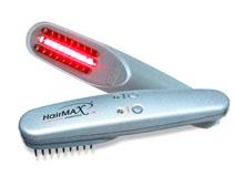 Laser-Comb