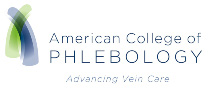 American College Phlebology