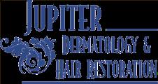 Hair Transplant | FUT | Hair Replacement | Hair Plug Repair